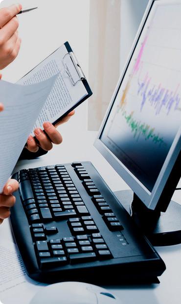 1с аутсорсинг бухгалтерии размер госпошлины за регистрацию ип 2019