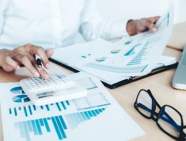 Бухгалтер москва консультация цены скачать декларацию 4 ндфл на 2019 год